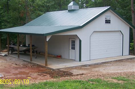 barn with living quarters pole barn home construction cost decorating