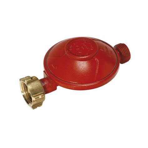 detendeur 37 mbar 3 kg heure pour gaz propane stl sarl www materiels cuisine