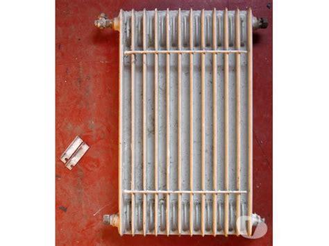 radiateur acier chauffage central clasf