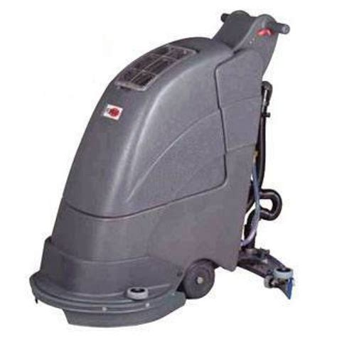 viper fang 18c cord electric floor scrubber