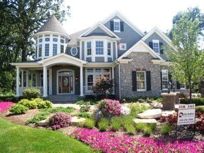 Definition Of Curb Appeal  Home  Pinterest  Kerb Appeal