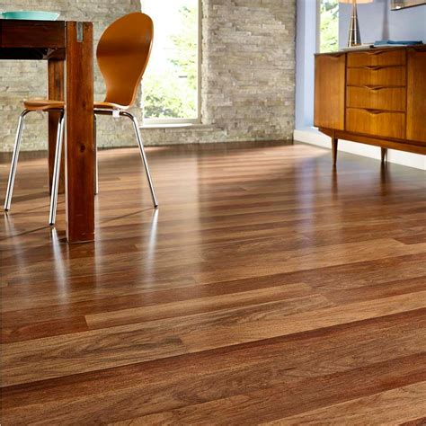 floor how to clean pergo laminate floors desigining