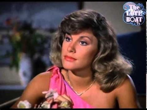 Love Boat Full Episodes Youtube by The Love Boat Season 5 Episode 3 Full Classic Tv Shows