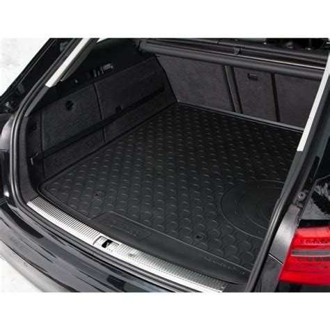 Bmw X3 Rubber Boot Liner by Bmw X3 Boot Liner Gledring Driveden Uk