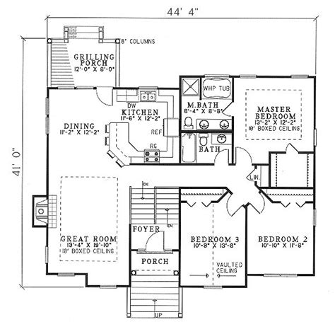 split level floor plans houses flooring picture ideas the world s catalog of ideas