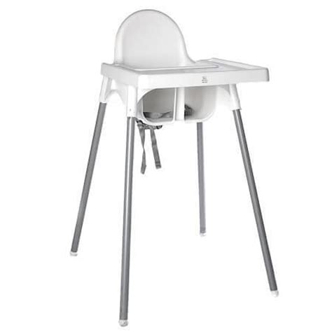 ikea child high chair chairs 28 images max ikea