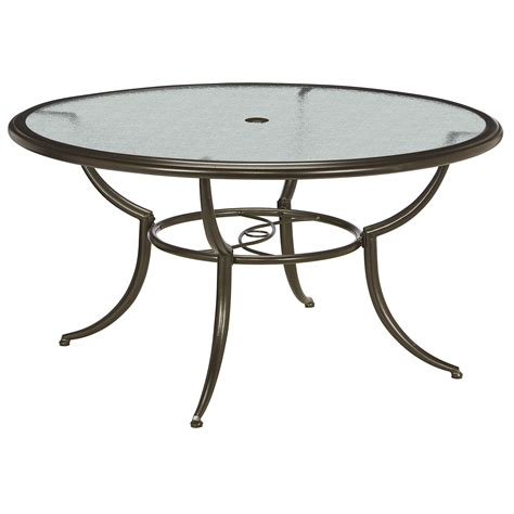 big lots folding table and chairs images kmart dinette sets images big lots folding chairs