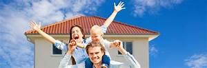 Tipps Für Hausbau : hausbau tipps rechter winkel ~ Markanthonyermac.com Haus und Dekorationen