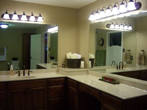 17 best images about mirrors bathroom on bathroom countertop design master bath