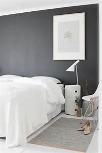 Welche Weiße Farbe Deckt Am Besten : die 25 besten ideen zu graue w nde auf pinterest hellgraue w nde graue farben und graue ~ Markanthonyermac.com Haus und Dekorationen