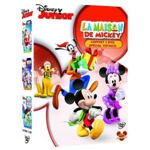coffret la maison de mickey dvd jeux occasion console occasion pas cher gamecash
