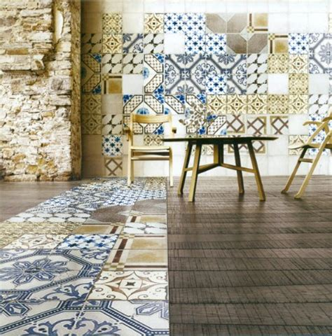 casa antica tile lifts every interior to expensive