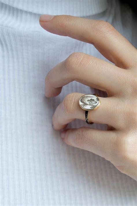 28 Best Images About Georgian Rings On Pinterest  Diamond. 50th Wedding Anniversary Wedding Rings. Fabulous Rings. School Dance Rings. Aesthetic Wedding Rings. Vatche Engagement Rings. Tall Engagement Rings. Greek Engagement Rings. Gent Rings