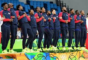 2016 Summer Olympics: The U.S. dominates Rio Games with ...