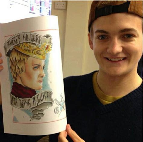 Terrific Game Of Thrones Fan Art The Poke