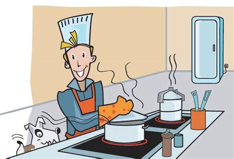 l de cuisiner avec moins d 233 nergie site 233 nergie du service de wallonie