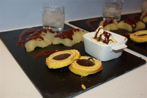 recette dessert gastronomique 224 base de gateau 224 la broche
