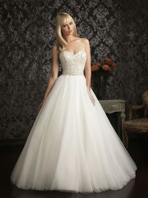 Ball Gown Wedding Dresses With Sweetheart Neckline And. Unique Wedding Dresses Atlanta Ga. Dhgate A Line Wedding Dresses. Simple Wedding Dresses Lebanon. Champagne Beach Wedding Dresses. Halter V Neck Wedding Dresses. Big Wedding Dresses With Long Trains. Beautiful Embellished Wedding Dresses. Wedding Dresses For Short And Petite Brides