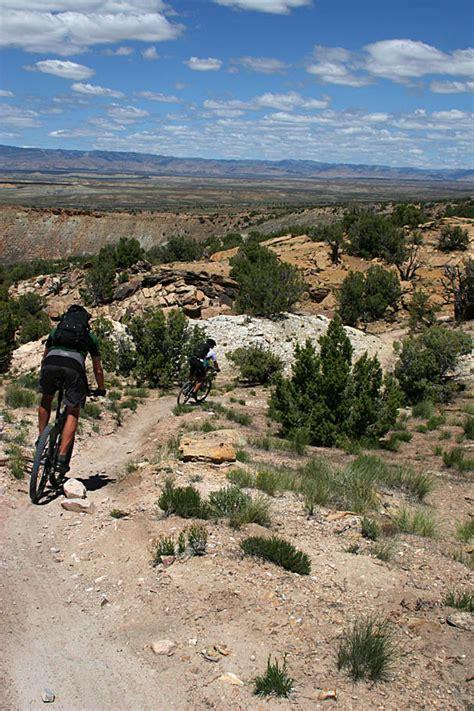 ride report roadtrip days 7 8 zion curtain and church