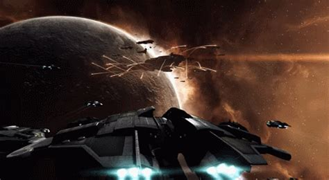 Missile Boats Eve Online by Eve Online Tumblr