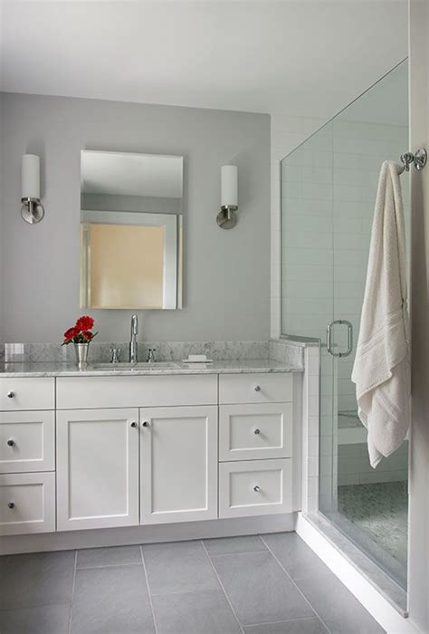 37 Light Grey Bathroom Floor Tiles Ideas And Pictures. Cost To Paint Kitchen Cabinets. Lucite Bench. Cherry Wood Coffee Table. Otto Trading Inc. Peacock Blue Chair. Cantoni Atlanta. Brushed Nickel Bar Stools. Elements Lighting