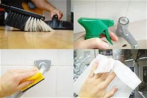 Putzen Mit System : badreinigung tipps zum bad reinigen ~ Markanthonyermac.com Haus und Dekorationen