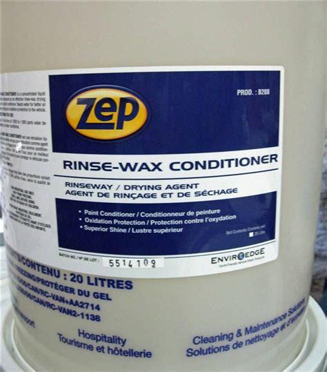 28 zep floor wax msds next step 3 succeed 90 l m