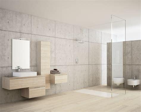 collection avec salle de bain carrelage imitation parquet des photos salle de iconart co