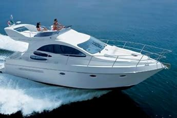 Motorboat In Hindi by Yacht Boat Charter Boat Rental Croatia Luxury Yacht