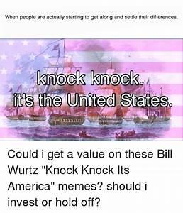 25+ Best Memes About America Memes | America Memes