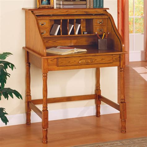 Palmetto Oak Home Office Secretary Desk  5301n From. Chase Help Desk Phone Number. Built In Desk And Bookshelves. Vanity Table For Sale. Parson Table Desk. 4 Person Dining Table. Tv Stand With Drawer. Fireproof File Cabinets 4 Drawer. Cpu Holder Under Desk