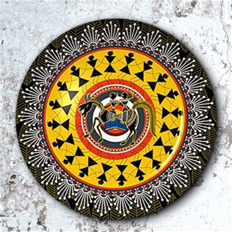 buy decorations india 28 images indian wedding table decorations 187 wedding food 65