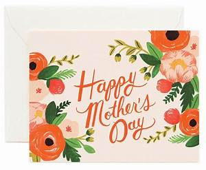 15 Mother's Day Card Ideas - Best DIY and Store Bought ...