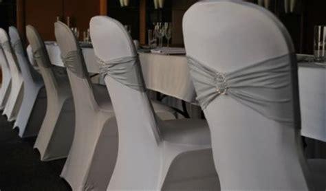 location housses de chaises lycra en d 233 co de mariage housse de chaise