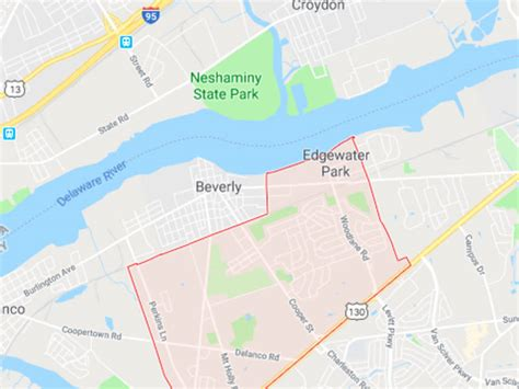 Boating Accident Gloucester by South Jersey Man Killed In Delaware River Boating Accident