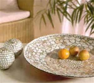 Basteln Mit Mosaiksteinen : perlmutt mosaik mosaike selber gestalten im edlen perlmutt look ~ Whattoseeinmadrid.com Haus und Dekorationen