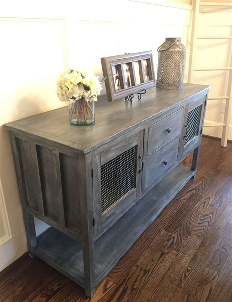 The 25+ Best Farmhouse Buffet Ideas On Pinterest  Dining. Where To Buy A Computer Desk. Bent Over Desk Sex. Correct Height For Computer Desk. Wallpaper Drawer Liner. Space Saving Corner Desk. 10 Chair Dining Table. Industrial Cart Table. Mirrored Side Table