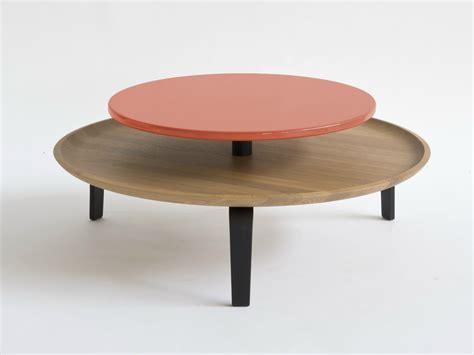 Low Round Coffee Table Writehookstudiocom