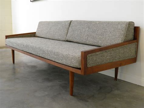 mid century modern furniture reproductions modern house