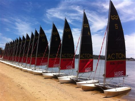 Catamaran Hire South Perth by Valentine S Day Plans To Suit Every Date Perth
