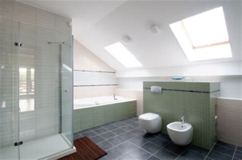 s 233 curit 233 salle de bain et wc confort domicile