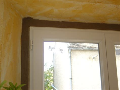 prix d une maison ossature bois belgique 224 sarcelles simulation emprunt travaux maison