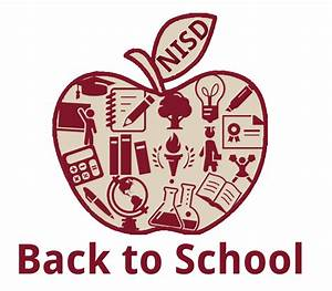 Registration/Back-to-School Information - Northwest ...
