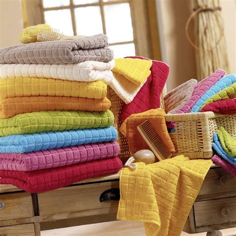 effectuer un achat en linge de linge de maison laverite be