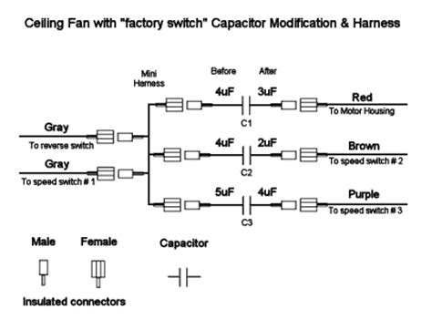 source harbor fan wiring diagram get free image