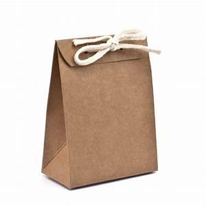 Kleine Papiertüten Kaufen : geschenkverpackung kraftpapier mit kordelzug kaufen miomodo shop ~ Markanthonyermac.com Haus und Dekorationen
