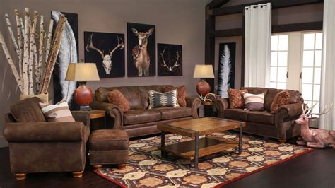 Sofa Gallery Furniture Living Room Sectionals Gallery Best Place To Get Home Loan Safari Decor Cheap Lyons Funeral Danvers What Is Hud Homes For Sale Beaverton Oregon Billings Woodward Ok New Decorating Ideas On A Budget Bed Bug Spray At Depot