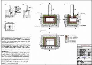 Bauplan Für Ausziehtisch : bauplan f r steinbackofen schuba sbo 4 farbig papierformat ca 840x1200mm ~ Markanthonyermac.com Haus und Dekorationen