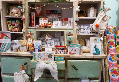 le petit souk concept store d 233 co pour les enfants lyon