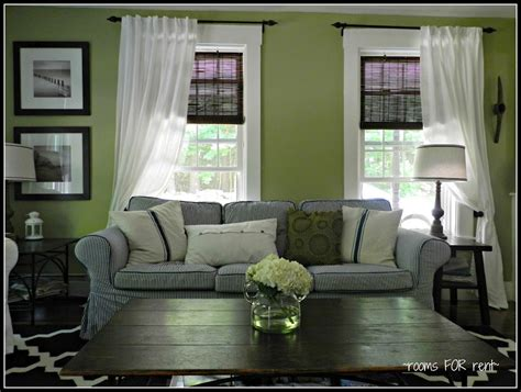 ~living Room Update~ Home Paint Schemes Interior Painting With Texture On Canvas Rustoleum Textured Black Spray How To Calculate For Exterior Of House Minneapolis Victorian Colors Diy Sprayer